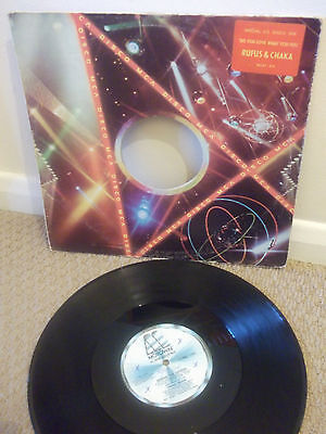 """Teena Marie Behind The Groove Youre All The Boogie 12"""" Single Vinyl Motown Disco"""