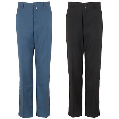 50% OFF RRP PGA Tour Mens Core Fall Pant Moisture Wicking Stretch Golf Trousers