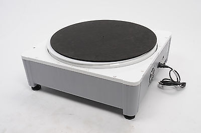 Ortery PhotoCapture 360M 360° Product Photography Turntable (100lb Max)     #966