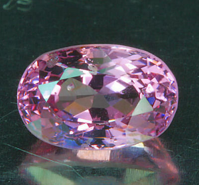 SPINELL        tolle  Farbe      0,99 ct