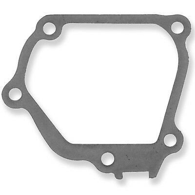 New Kawasaki ATV Performance Replacement ZX750 Head Gasket, C8012, 11028-1097