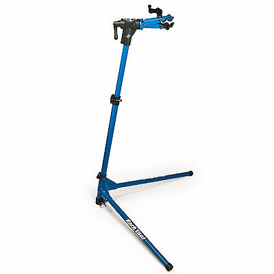 Park Tool PCS-10 Home Mechanic Foldable Bike Repair Stand 2-Leg Workstand