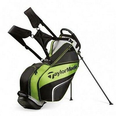 Ig. 187768 Taylormade Pro Stand Bag 4.0