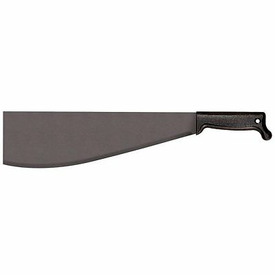 Cold Steel Heavy 97LHMS Machete with sheath