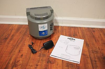 PetSafe Instant Wireless Fence PIF-300 Transmitter ONLY Free Shipping