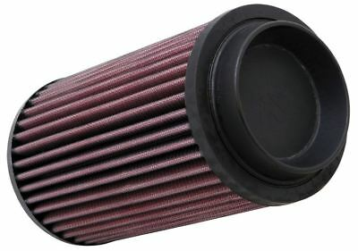 PL-5509 K&N Air Filter fit POLARIS 550; 850; 498