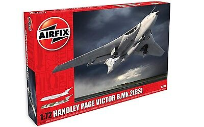 AIRFIX® A12008 Handley Page Victor B.2 in 1:72
