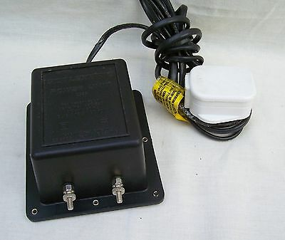 Scalextric C922 Power Unit / Pack / Transformer