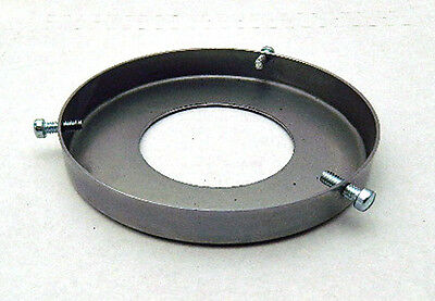 Gas Pump Globe Mounting Ring Gm-104E