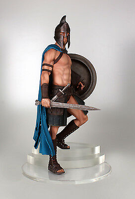 Gentle Giant 300 Rise of an Empire Statue Themistocles 1/4 1:4