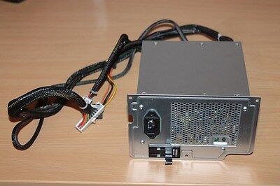 ALIMENTATION 375W pour SERVEUR DELL PowerEdge T310 ..Ref: 0T128K L375E-S0