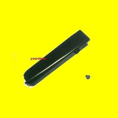 HD Hard Disk Caddy Cover Screw for IBM Lenovo Thinkpad T61 T61P R61 14.1 WS ONLY