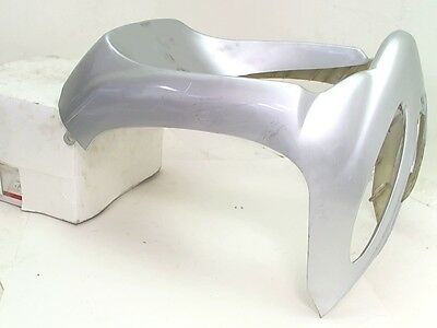 Tank Front Faring Cowl Cowling 2006 Urban 50 Chinese Moped Scooter TK50 QT-5