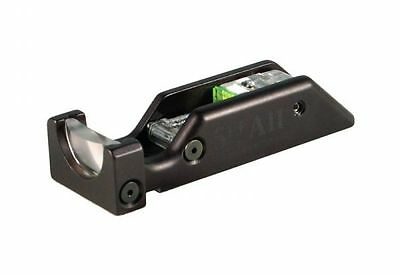 See All Nite Sight Tritium Open Sight for Glock
