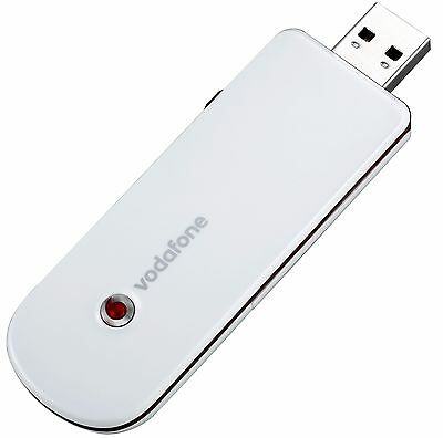 Vodafone Internet Stick WebSessions Vodafone SurfStick Huawei R207 Huawei K4505H