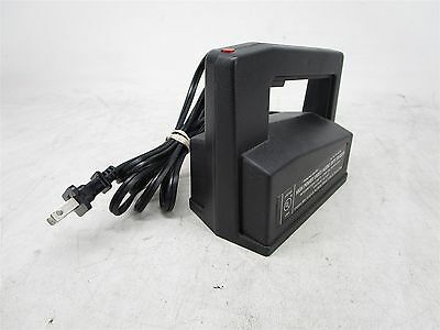 Realistic 44-233A High Power Video Audio Tape Eraser