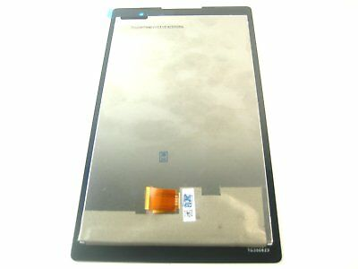 Full LCD Display+Touch Screen Digitizer For ASUS ZenPad C 7.0 Z170 Z170CG P01Y