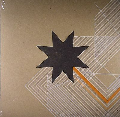 """SHADOW CHILD - Shadow Child: Collected Sampler Vol 2 - Vinyl (10"""")"""
