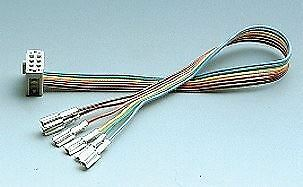 Lgb G Scale Digital Interface Cable | Bn | 55026