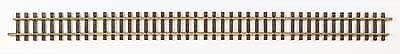 Piko G Scale G1200 Straight Track 1.2M (6 Piece Case) | Bn | 35209