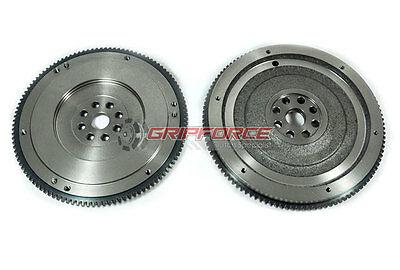 Brand new OEM replacement Clutch Flywheel ACURA INTEGRA HONDA CIVIC DEL SOL VTEC