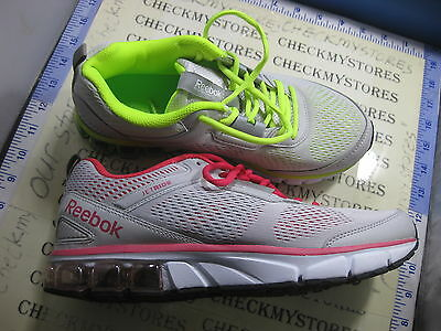 acae4f0b38d707 NEW REEBOK Women s CANTON MA 02021 ATHLETIC SHOES COLORS SIZES AVAILABLE
