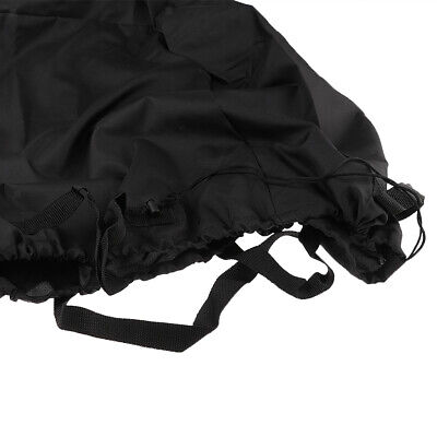 Baby Stroller Cover Transport Bags Travel Carry Bag for Vovo Pushchair Buggy