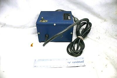 Aristo Bes 23C Cold Lite Head Power Supply F/Beseler 23C  and oth 70 Watts Fluor