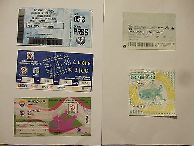 chelsea away ticket v stuttgart 1998 in stockholm uefa cwc final complete +stub