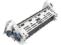 NEW! HP Inc. RM1-9189-000CN Fuser Assembly 220V