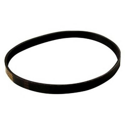 Serpentine Belt AMM401411 Brand New!