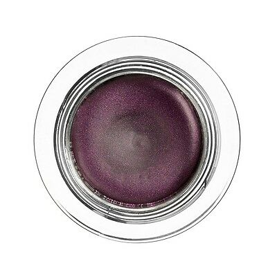 e.l.f. Essential Smudge Pot Cream Eyeshadow - Poppin Party