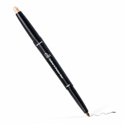 E.L.F. Brown/Basic Eyeliner & Shadow Stick from New York Aussie Seller
