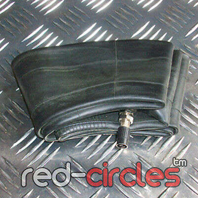"Petrol Scooter Goped 8.5 X 2"" Tube Innertube Inner Tube"