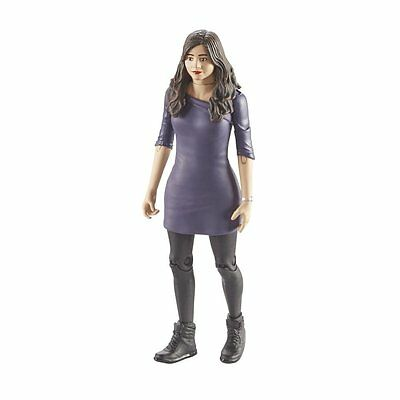"""Doctor Who 5"""" Action Figure: Clara Oswald"""