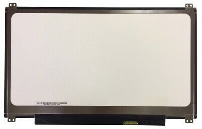 "Acer TravelMate B113-E-10172g32akk LCD Display Pantalla Portatil 11.6"" LED xlk"