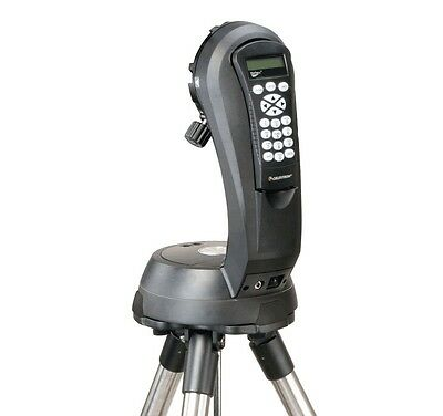 Celestron NexStar 8 SE Computerized Mount Head - HEAD ONLY - New