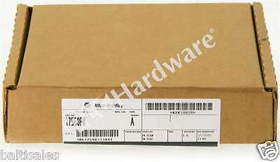 New Sealed Allen Bradley 1756-OF8 /A ControlLogix Current/Voltage Analog Output