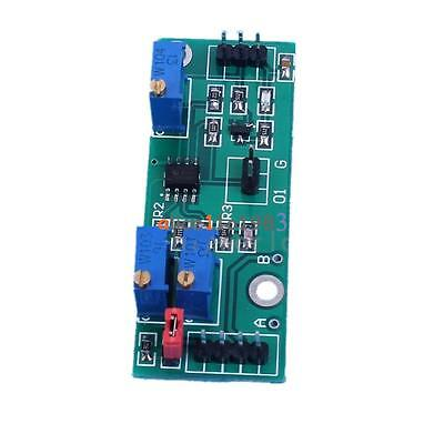 AD8572 Differential Amplifier Module Voltage Signal Amplifier 3-5.5V 15-20mA