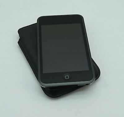 Apple iPod Touch 1. Gen 16GB Modell A1213