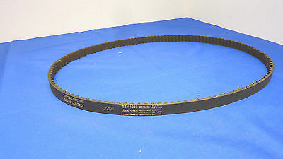 Speed Control S8M1040 Timing Belt,NEW,Fast Shipping,Lot of 1