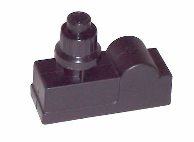 Broil King.92 987734 2-Outlet AA Spark Generator Replacement Part