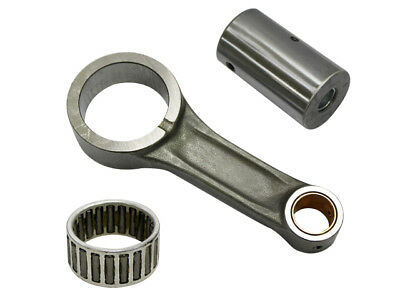 Outlaw Racing OR4447 Connecting Rod Kit Yamaha YZ450F 2003-2005 WR450F 2004-2005