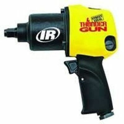 """New Ingersoll Rand 232Tgsl 1/2"""" Thunder Pneumatic Air Impact Wrench Tool Sale"""