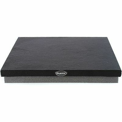 Auralex Sub Dude II Subwoofer Isolation Platform (single)