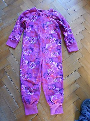 Onesie by Marks and Spencer - Age 9-10