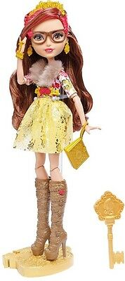 ever after high Dolls Rosabella Beauty New In Box