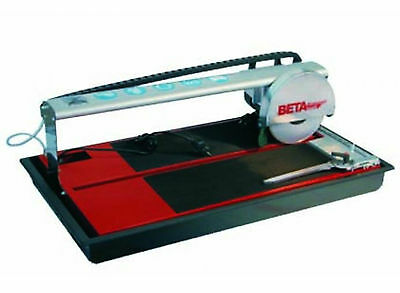 570 mm wet-Schneider Beta 850 Watt Tile cutter Natural stone Tiles