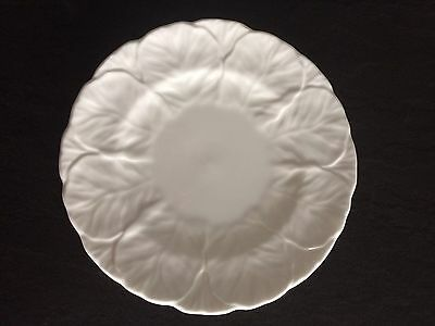 1 x Coalport/Wedgwood Countryware 6.25in/15.9cm Side Bread Plate