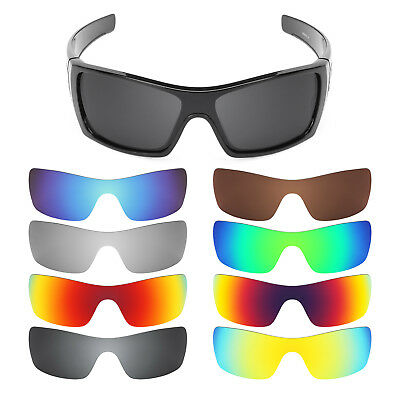 Revant Replacement Lenses for Oakley Batwolf - Multiple Options